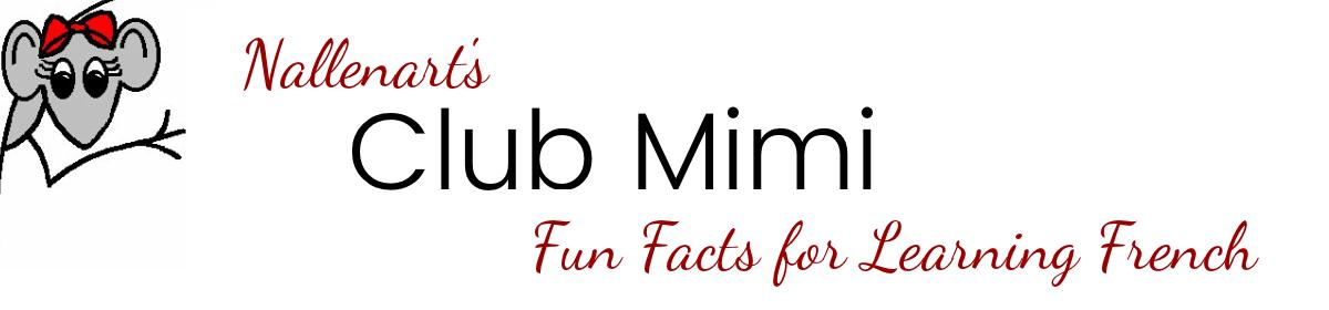 Club Mimi